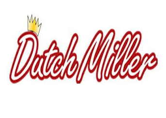 Dutch Miller.png