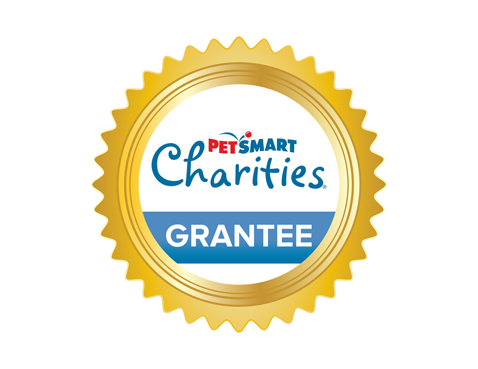 Petsmart charities.png