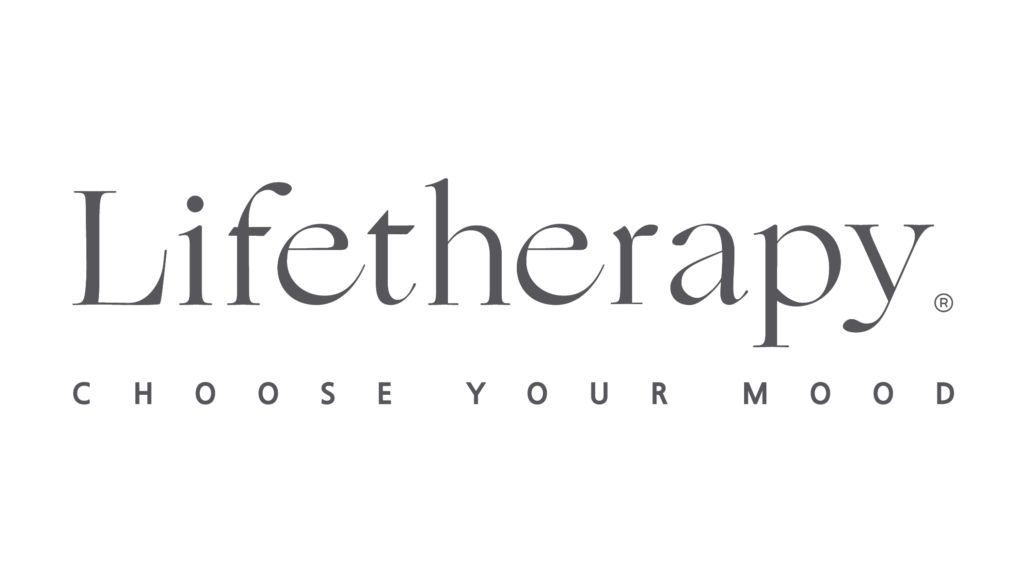 Lifetherapy_Principal_Logo-01.png