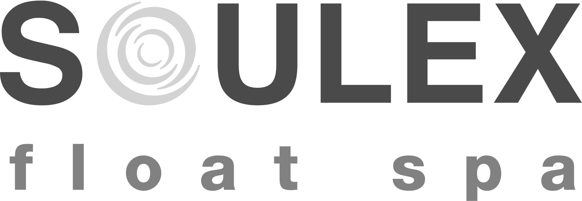 soulex_finalLogo copy.png