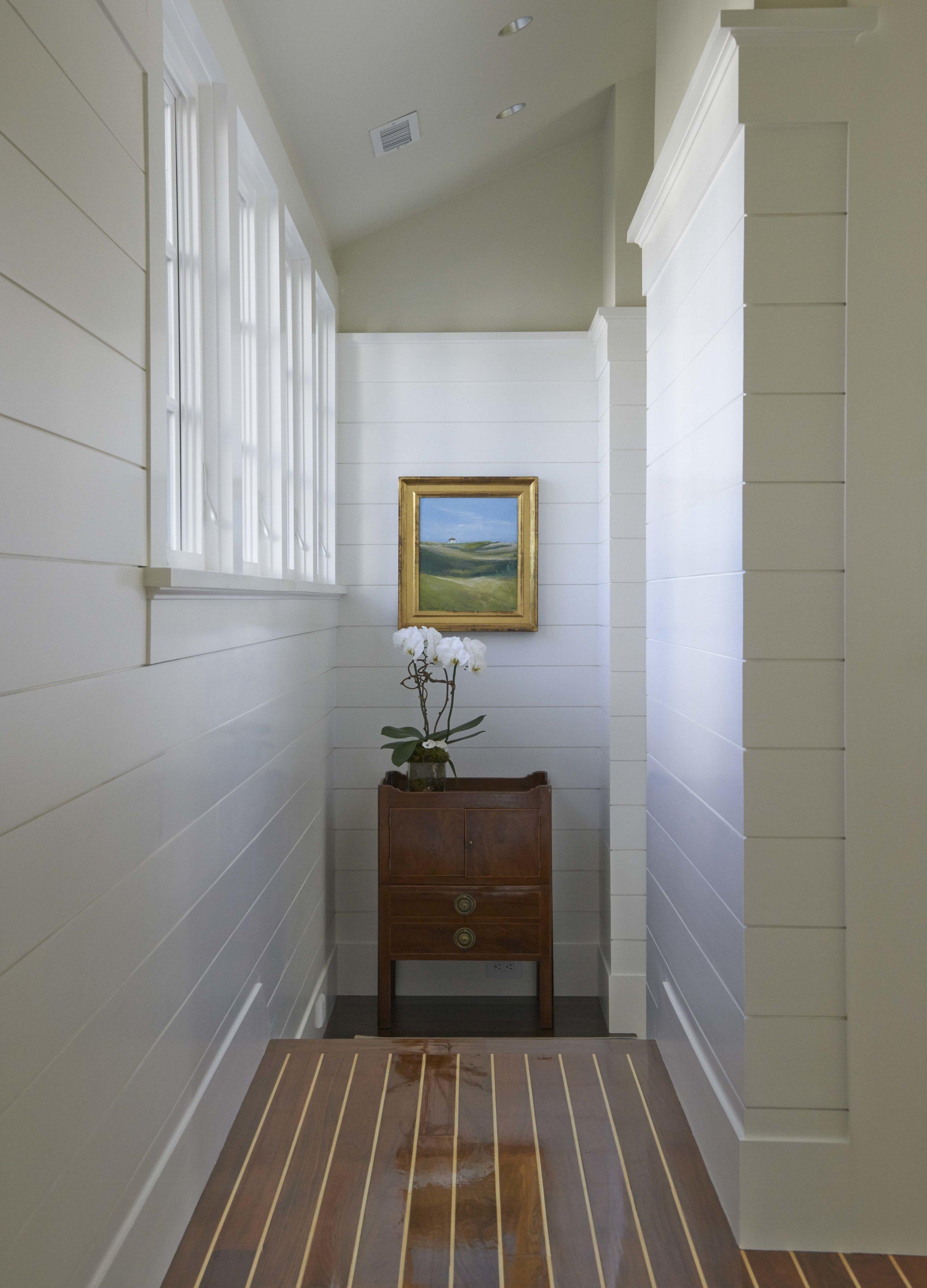 Hinnant Hallway 2.jpg