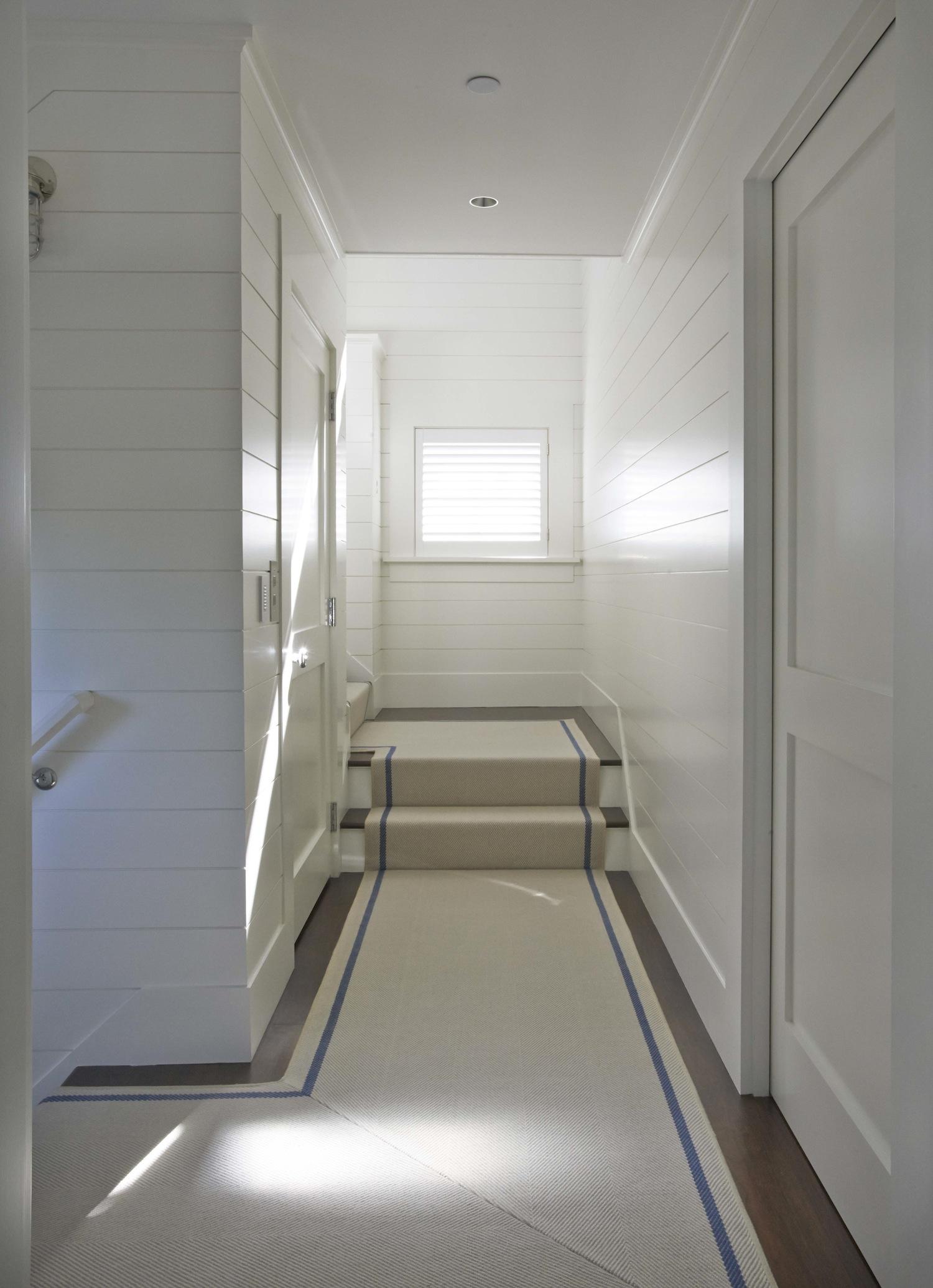 Hinnant Hallway.jpg