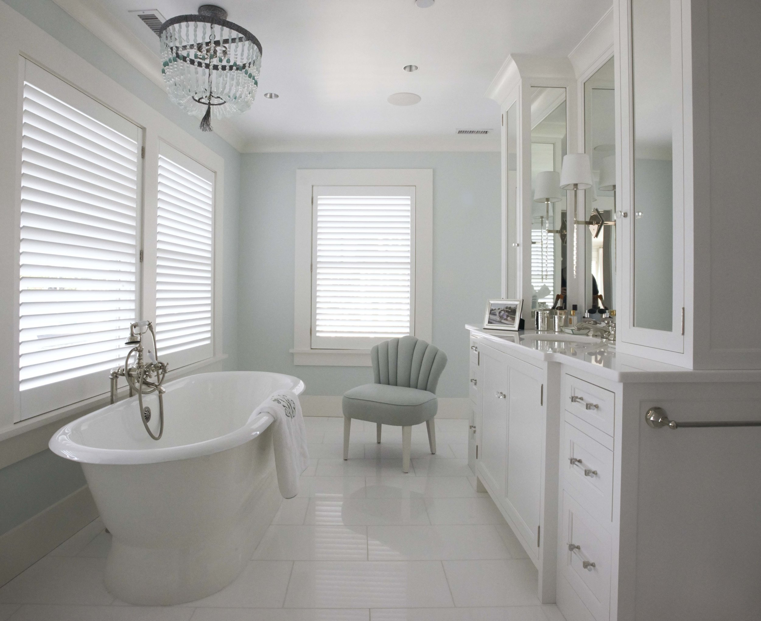 Hinnant Master Bath.jpg