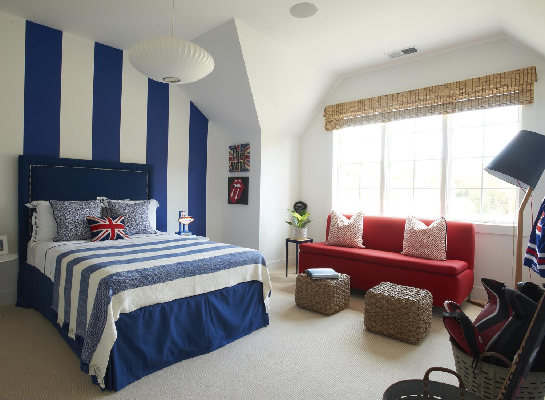 Kensett B blue Bedroom .jpg