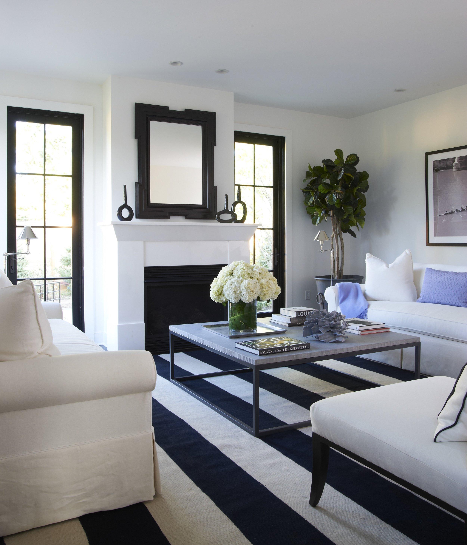 Kensett Living Room Vertical .jpg
