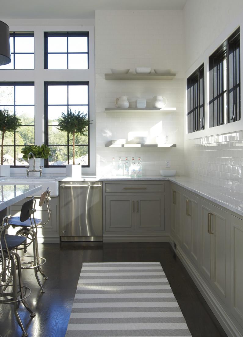 Kensett A Kitchen 2 .jpg