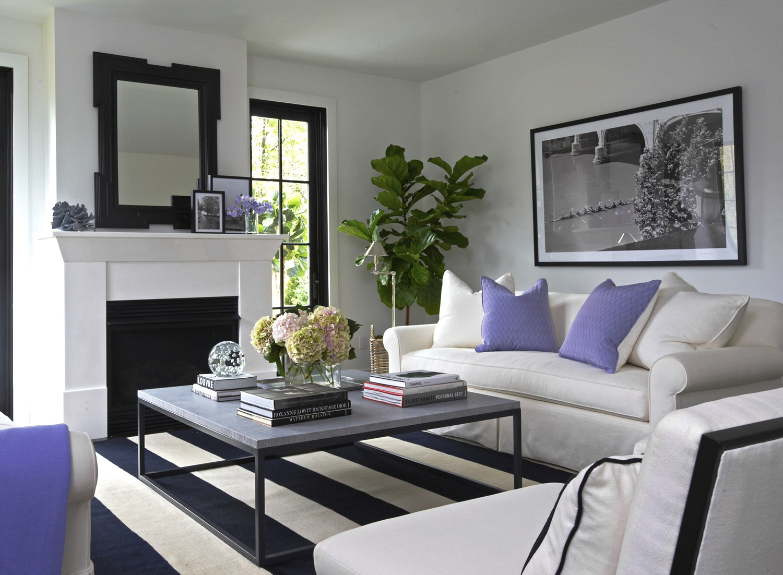 Kensett A - Living Room .jpg