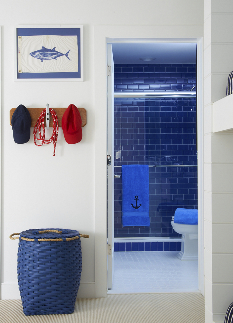 Kensett A bunk  bath.jpg
