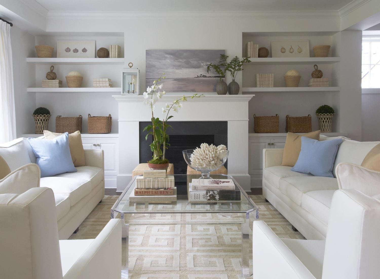 Kensett B Living Room .jpg