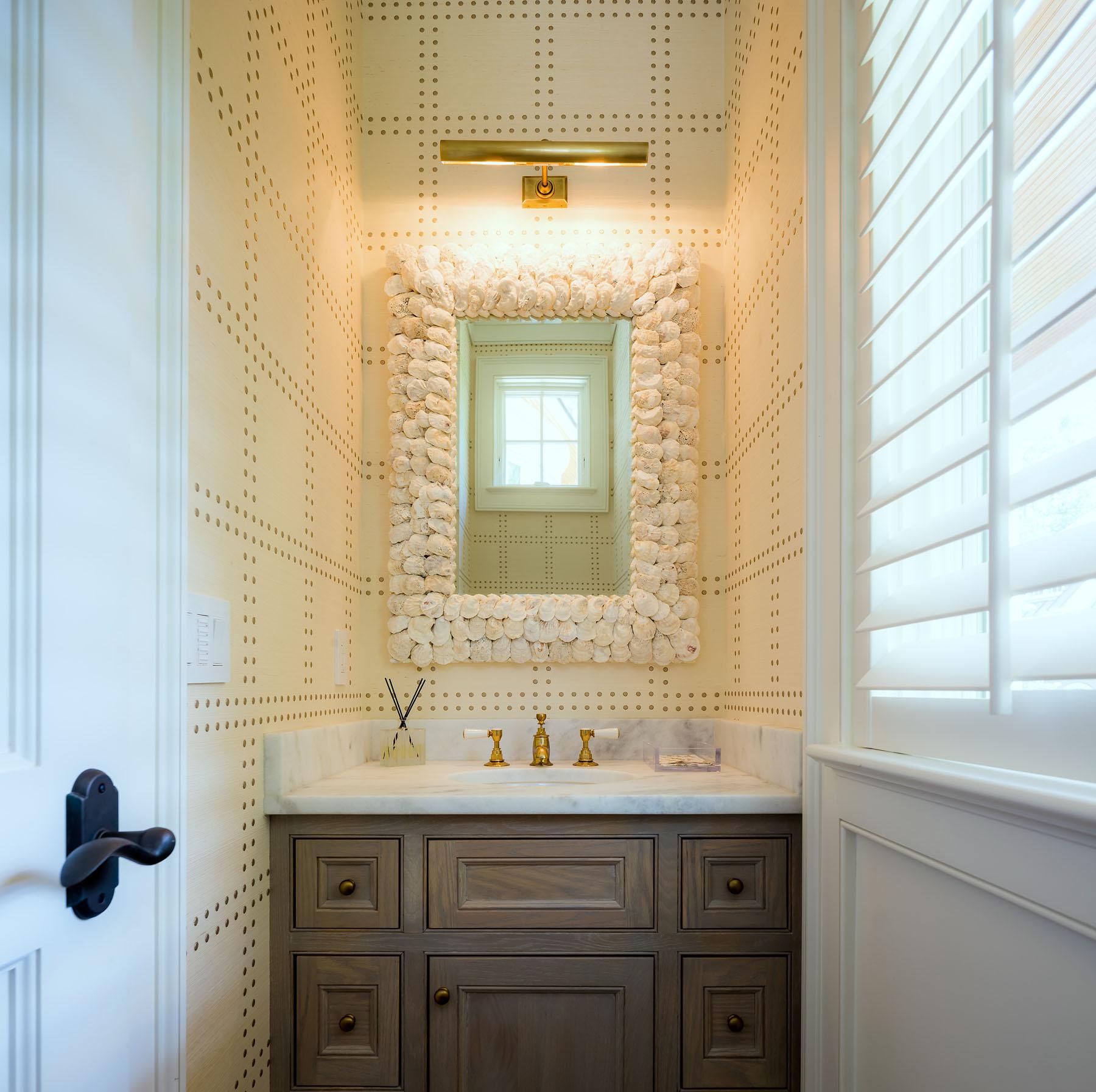 Powder Room Bath .JPG