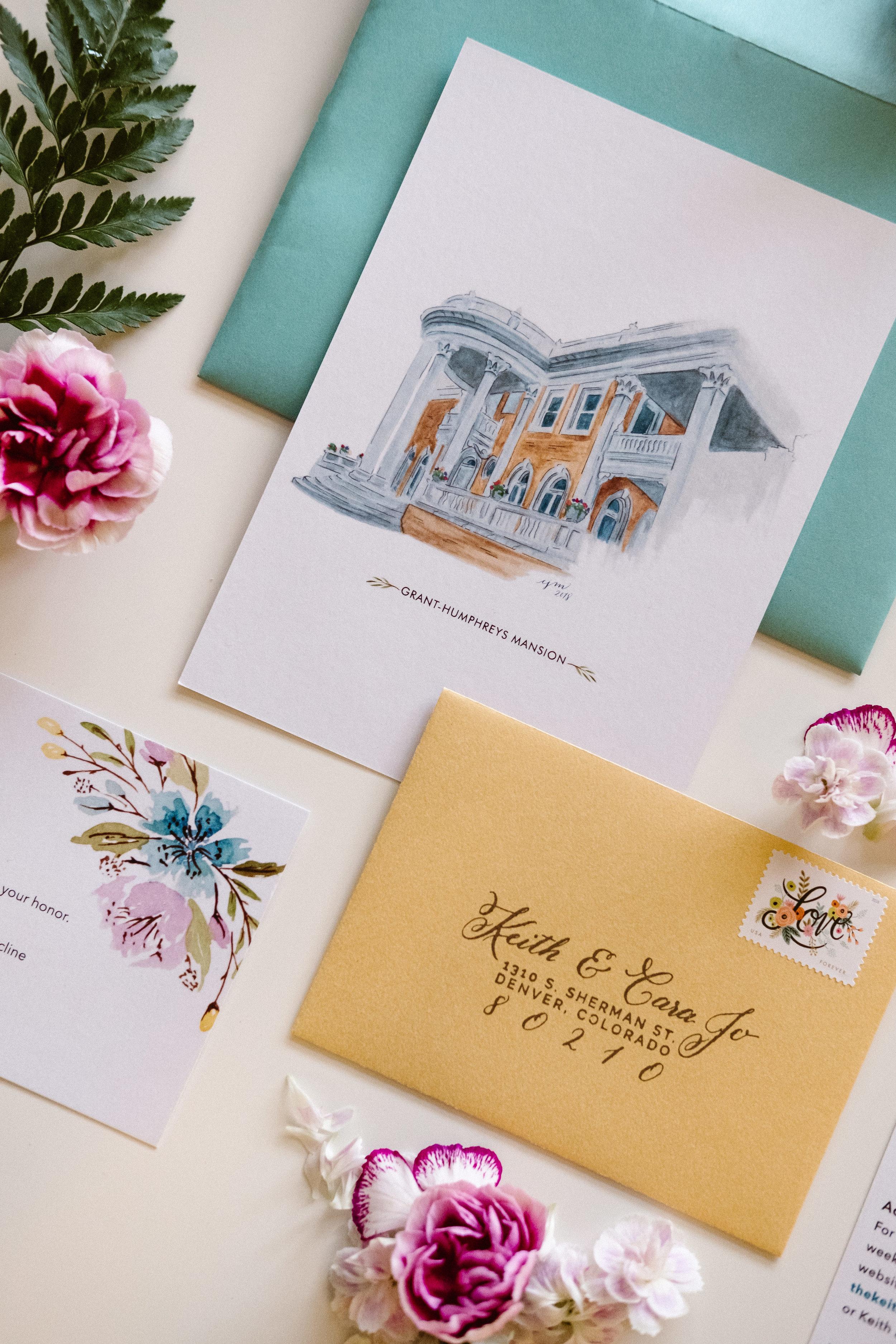 cara-jo-keith-grant-humphreys-mansion-wedding-7-85.jpg