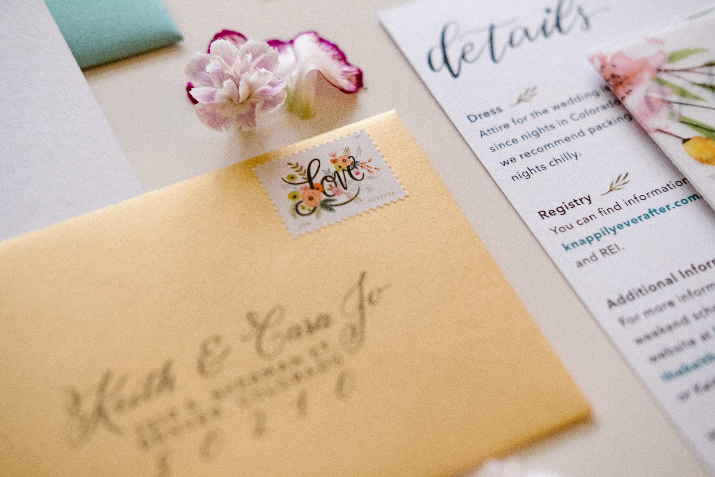 cara-jo-keith-grant-humphreys-mansion-wedding-7-88.jpg