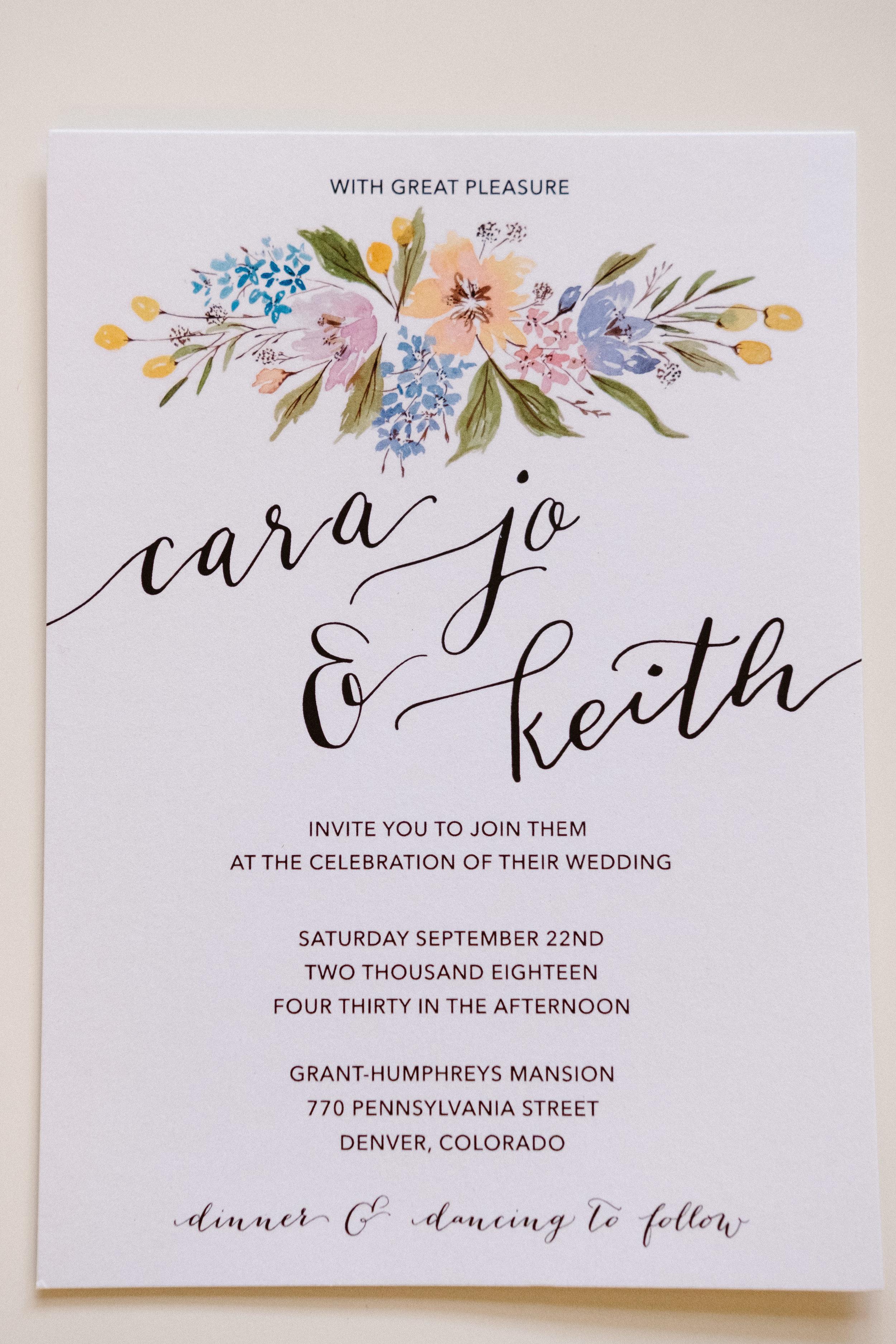 cara-jo-keith-grant-humphreys-mansion-wedding-7-91.jpg