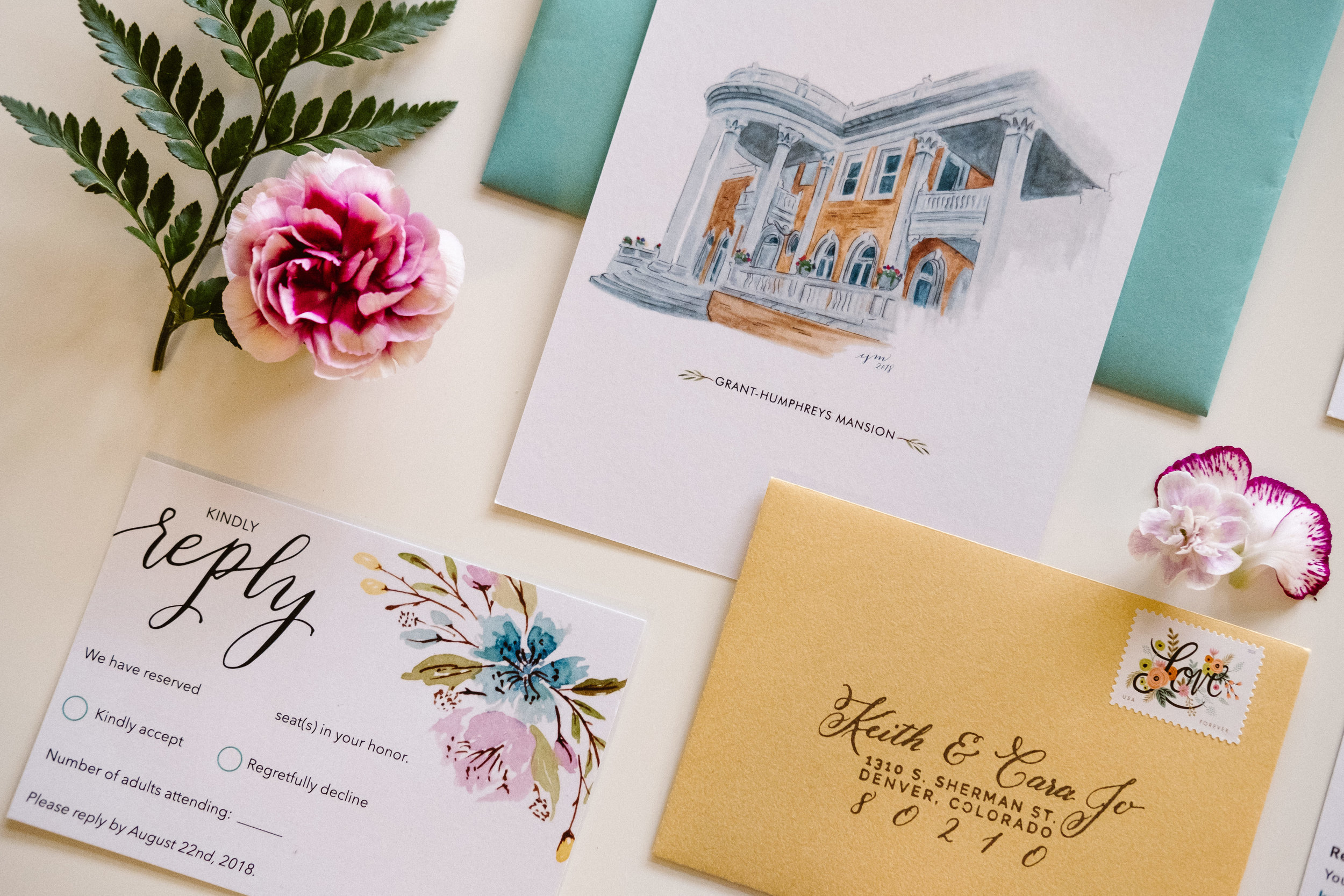 cara-jo-keith-grant-humphreys-mansion-wedding-7-82.jpg