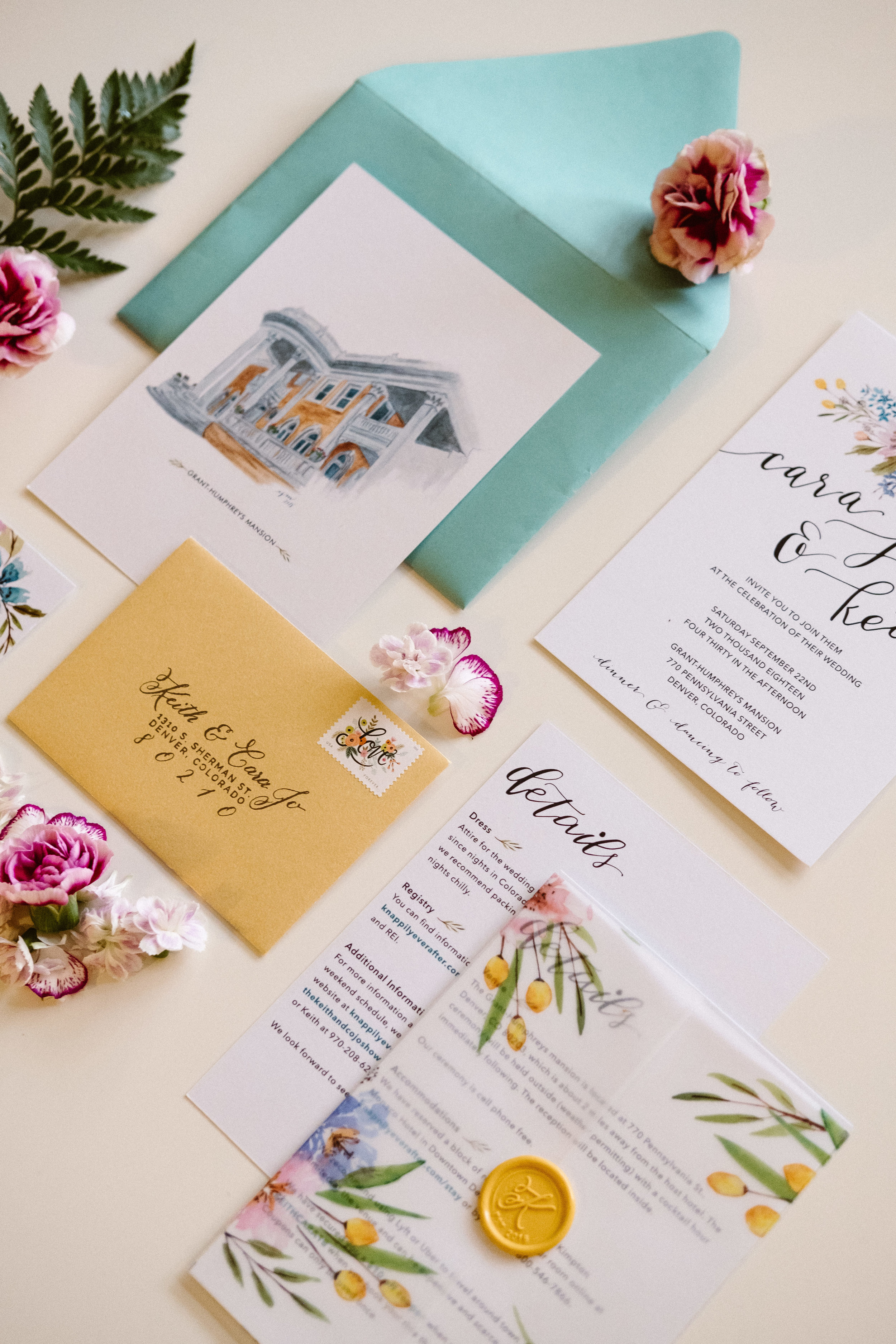 cara-jo-keith-grant-humphreys-mansion-wedding-7-89.jpg
