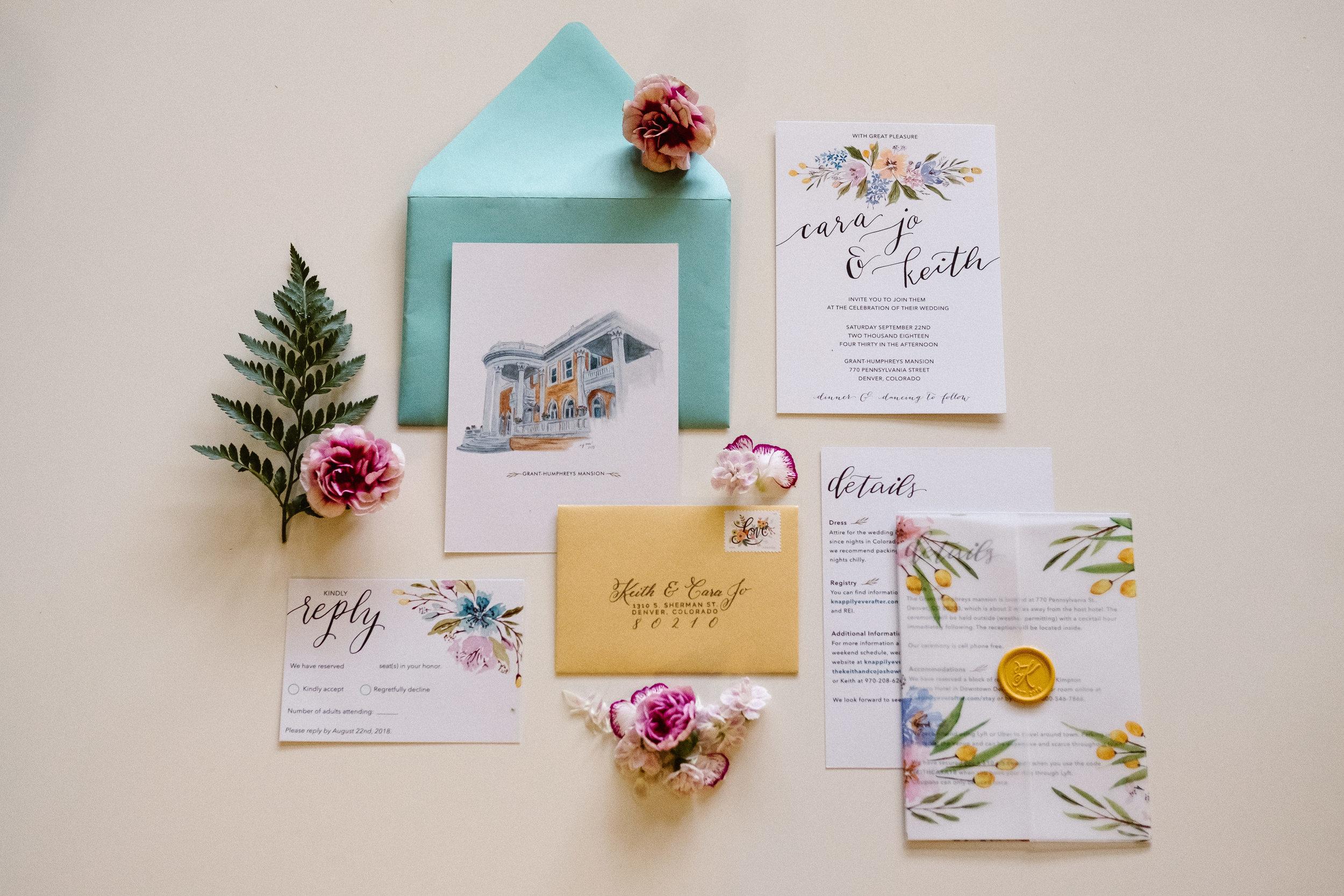 cara-jo-keith-grant-humphreys-mansion-wedding-7-81.jpg