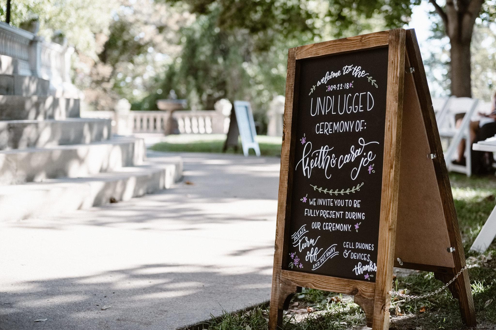 cara-jo-keith-grant-humphreys-mansion-wedding-7-29.jpg