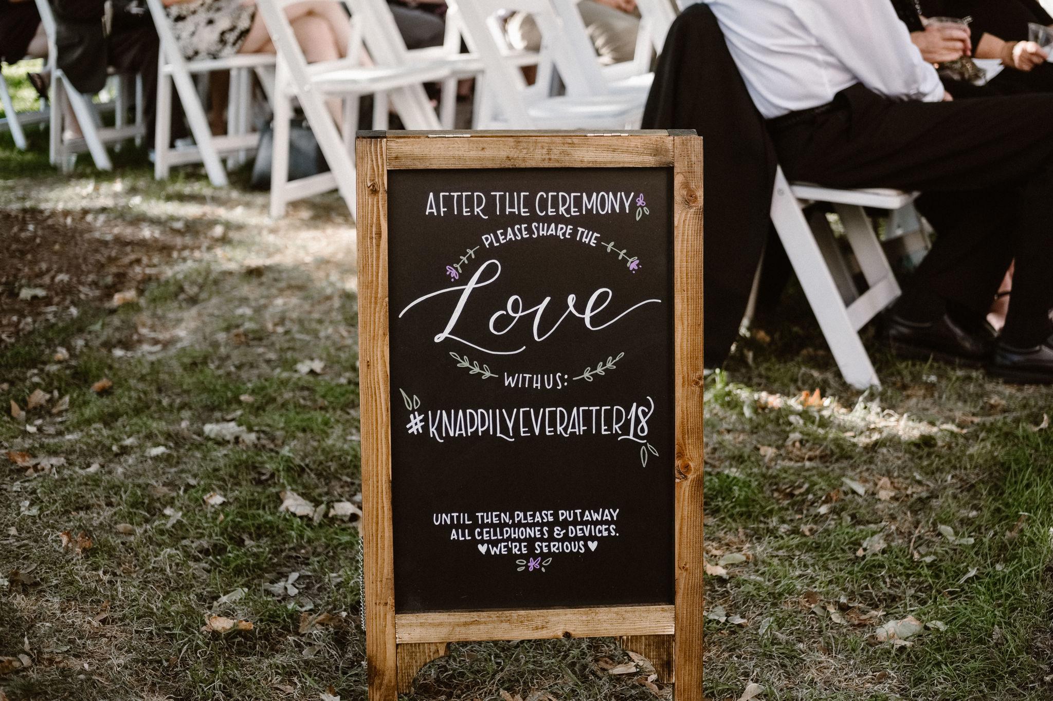 cara-jo-keith-grant-humphreys-mansion-wedding-7-30.jpg