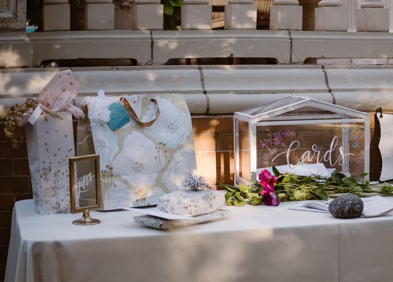 cara-jo-keith-grant-humphreys-mansion-wedding-7-27.jpg