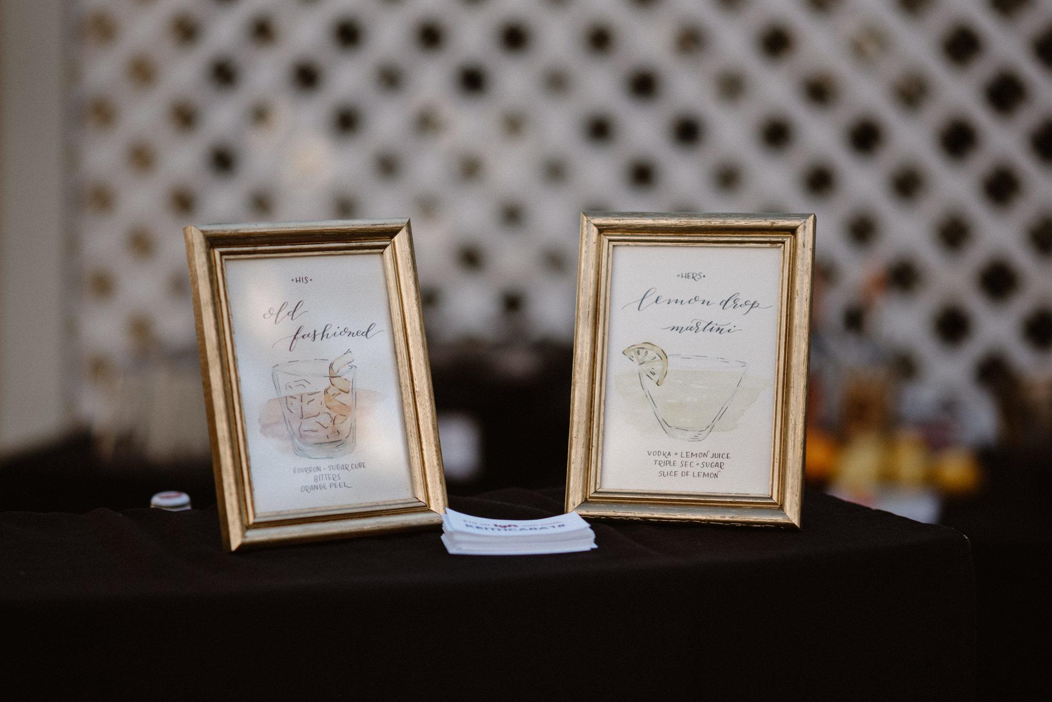 cara-jo-keith-grant-humphreys-mansion-wedding-7-18.jpg