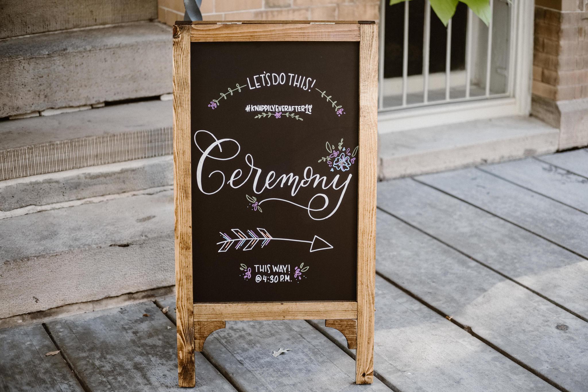 cara-jo-keith-grant-humphreys-mansion-wedding-7-21.jpg