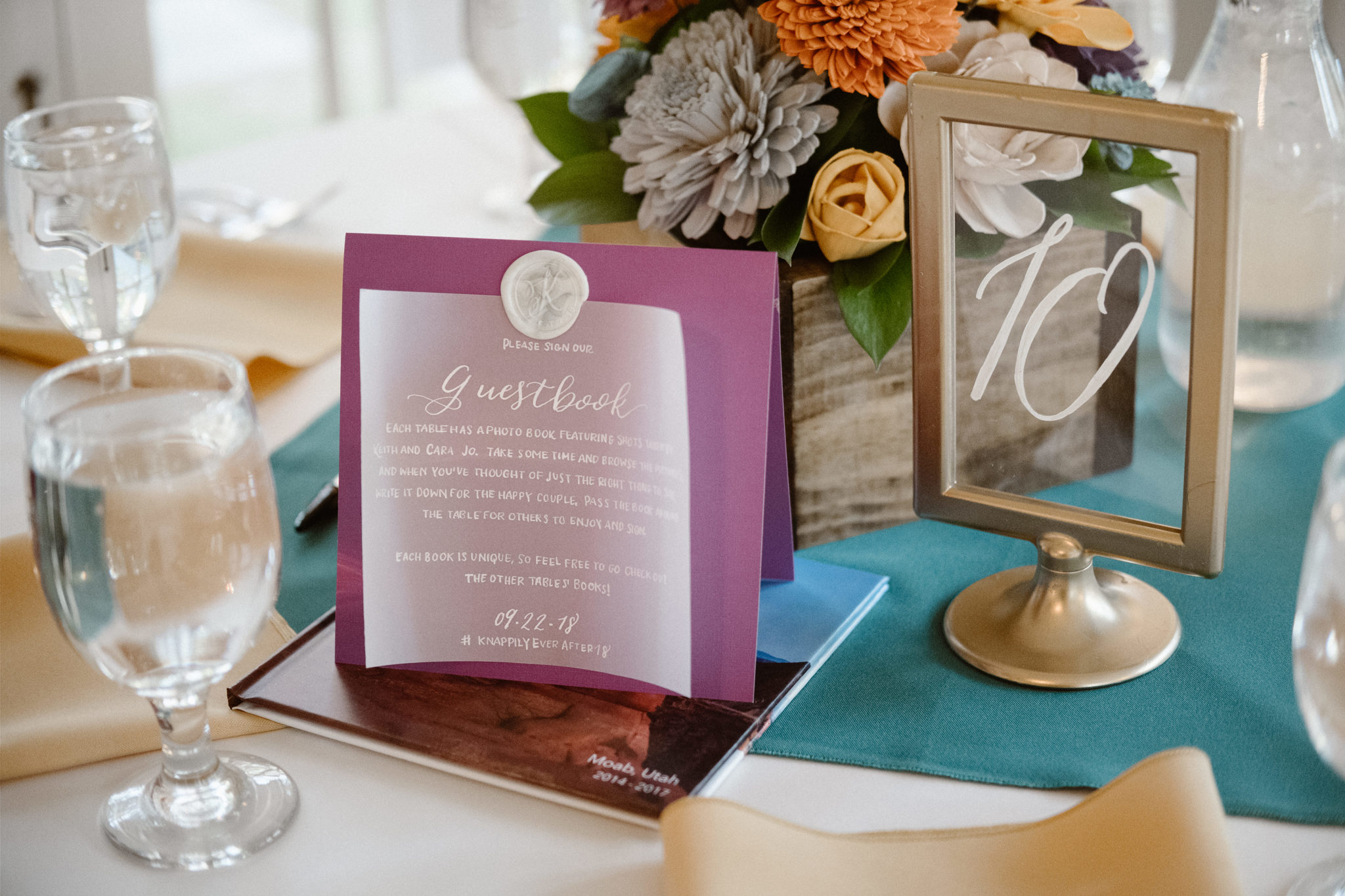 cara-jo-keith-grant-humphreys-mansion-wedding-7-39.jpg