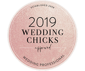 wedding-chicks-2019.png