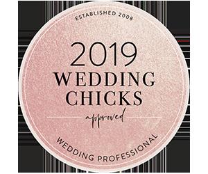 wedding-chicks-2019.png