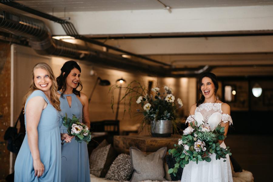 TBFW-Wedding-Day-23.JPG