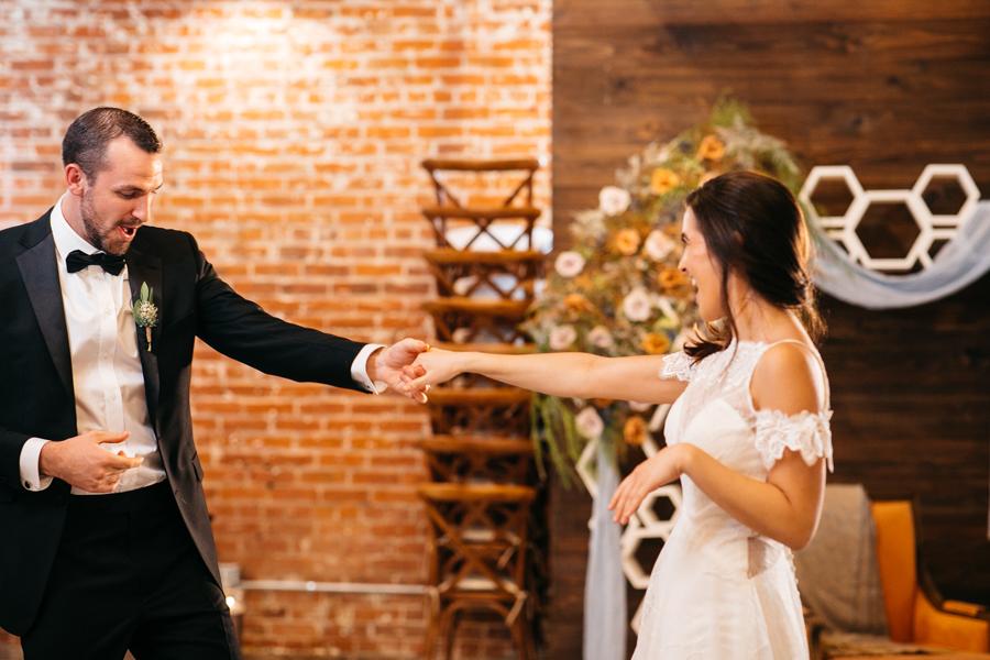 TBFW-Wedding-Day-118.JPG