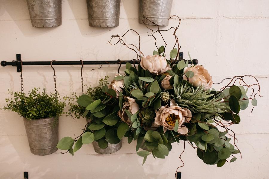 Details-Bridal-Party-Florals-2.JPG