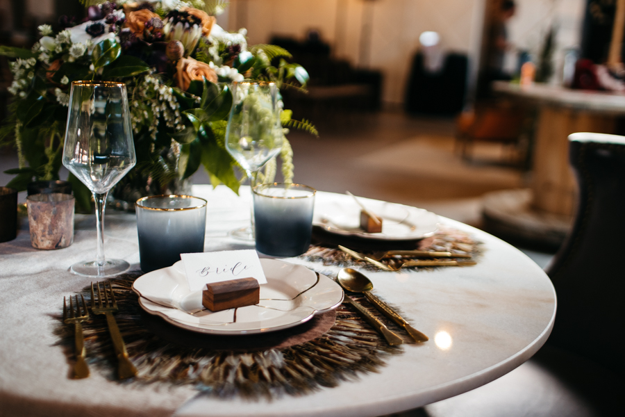 Details-Sweetheart-Table-5.JPG