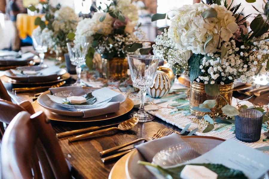 Details-Table-Eight-2.JPG