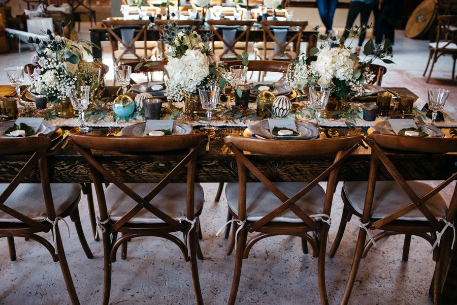 Details-Table-Eight-3.JPG