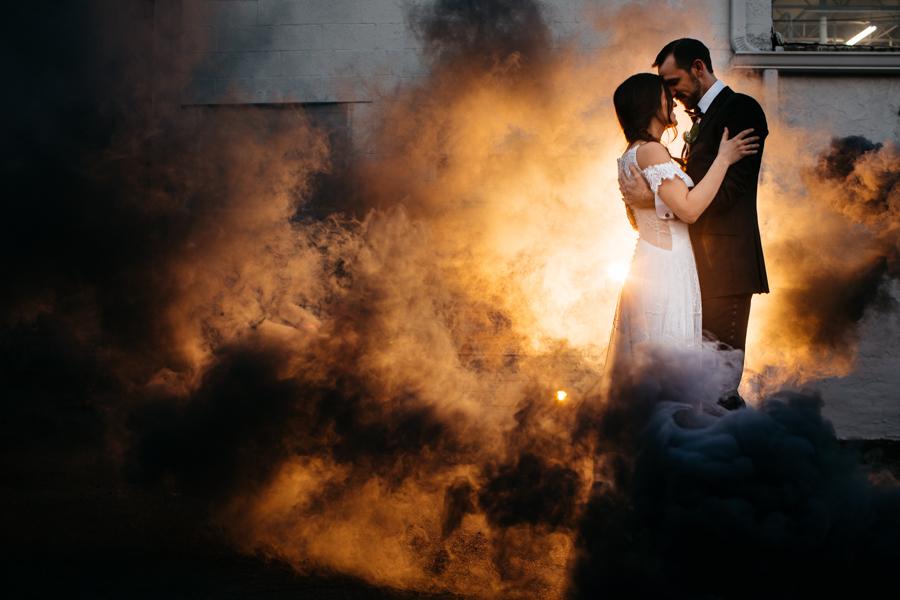 TBFW-Wedding-Day-178.JPG