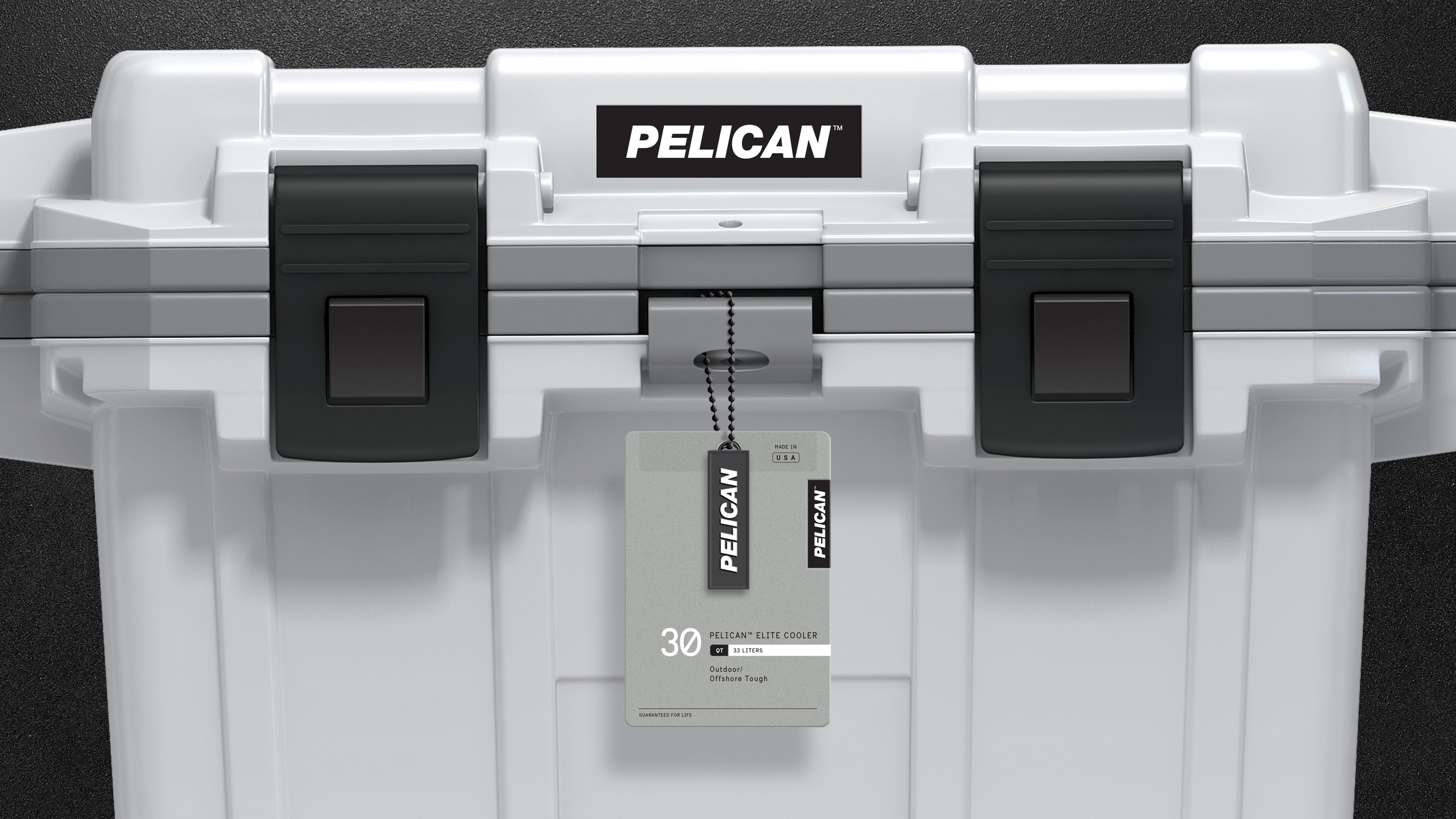 Pelican_UDSN_Web_07.jpg