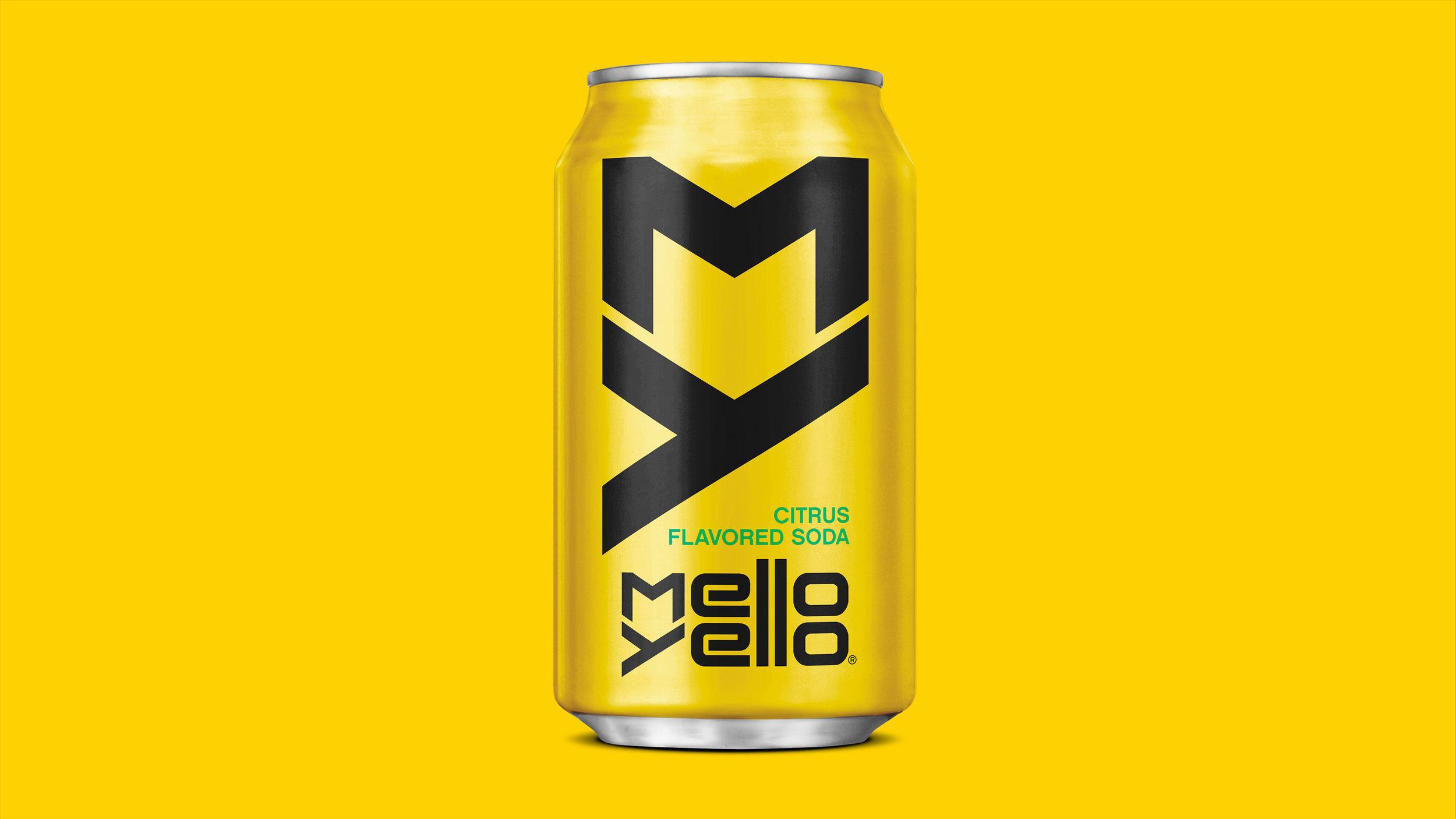 MelloYello-3.jpg