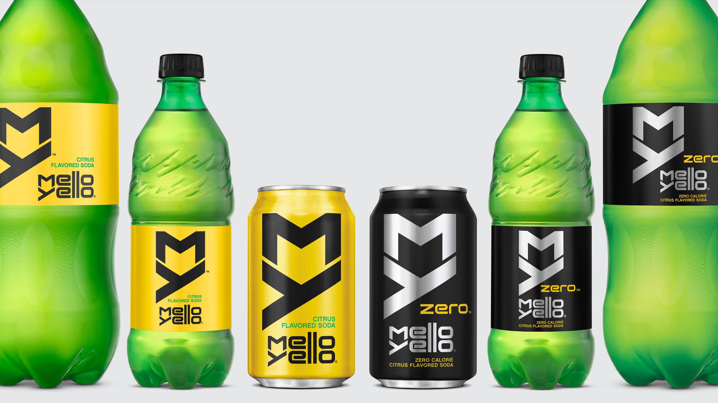 MelloYello-4.jpg