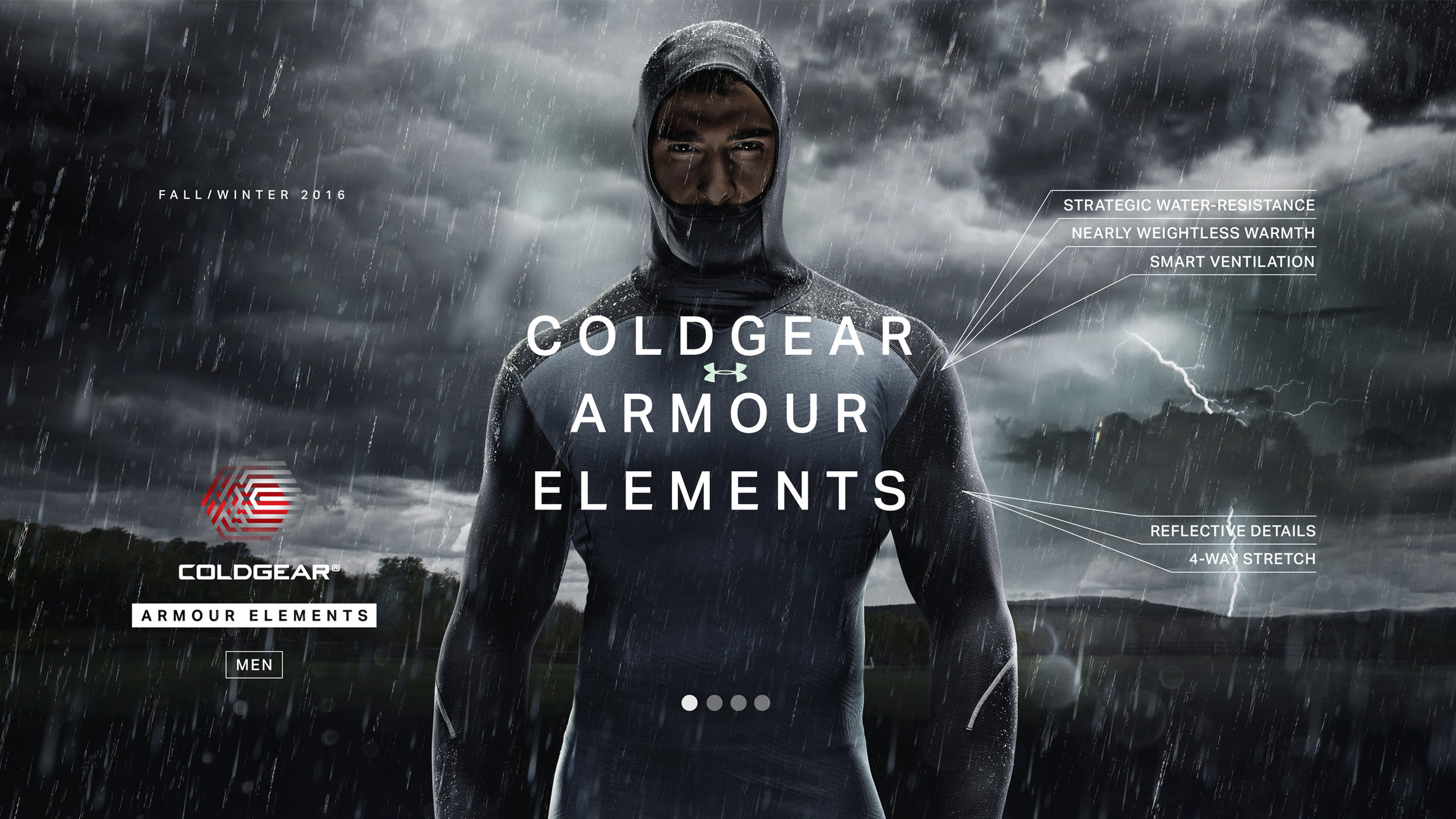 UA_Element-3.jpg