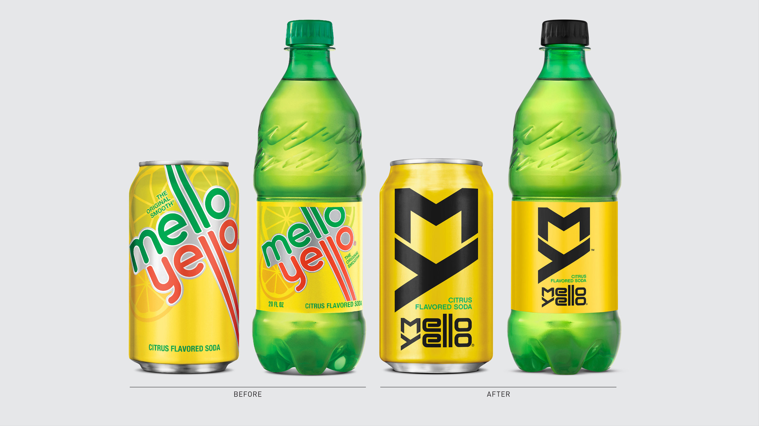 MelloYello-25_Noted.jpg