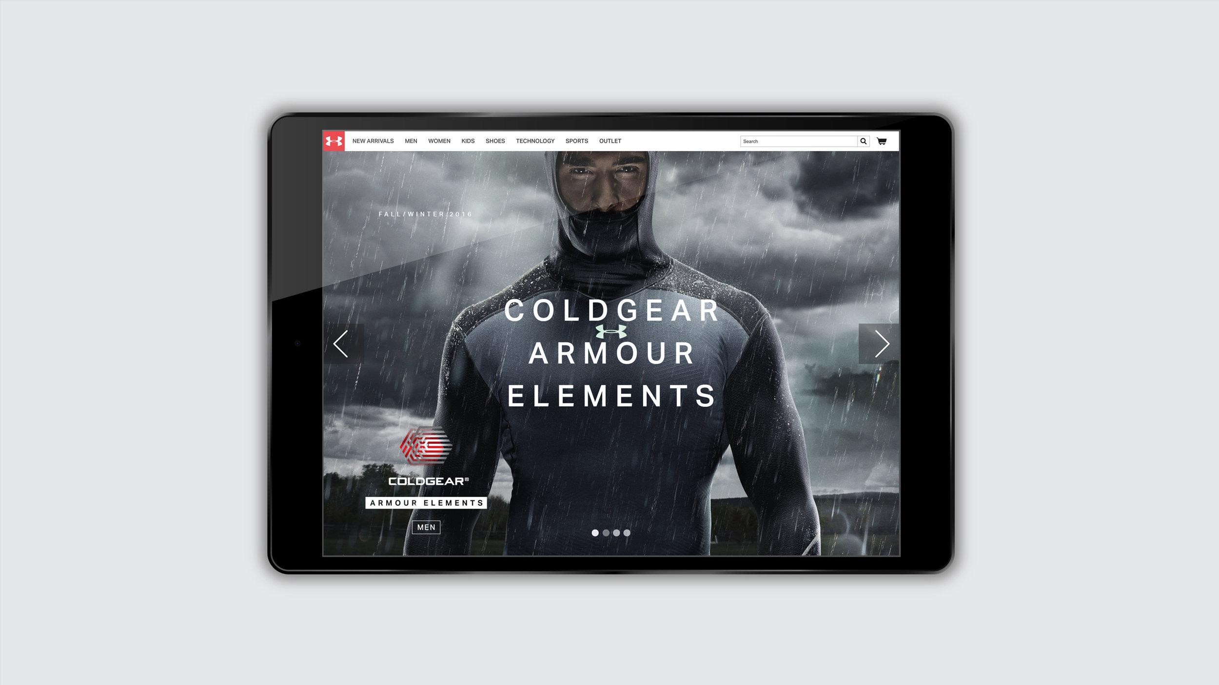 UA_Element-15.jpg