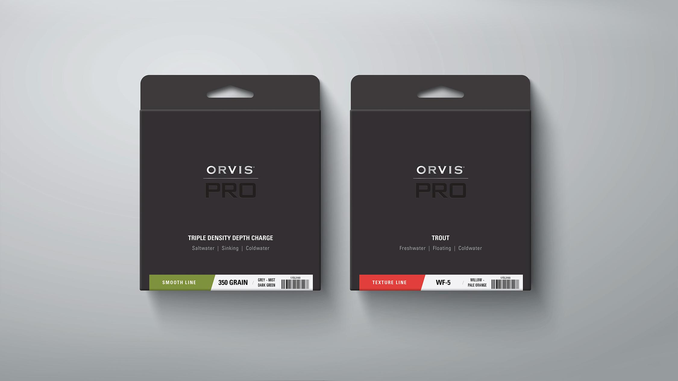 Orvis_FlyLines_1.jpg