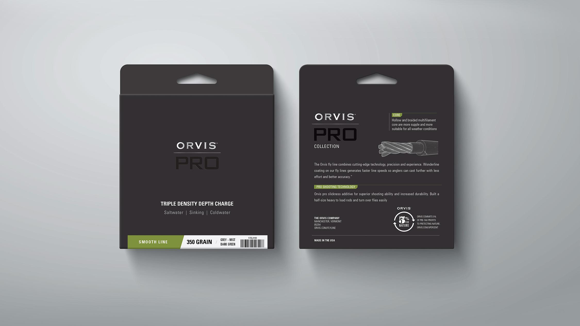 Orvis_FlyLines_3.jpg
