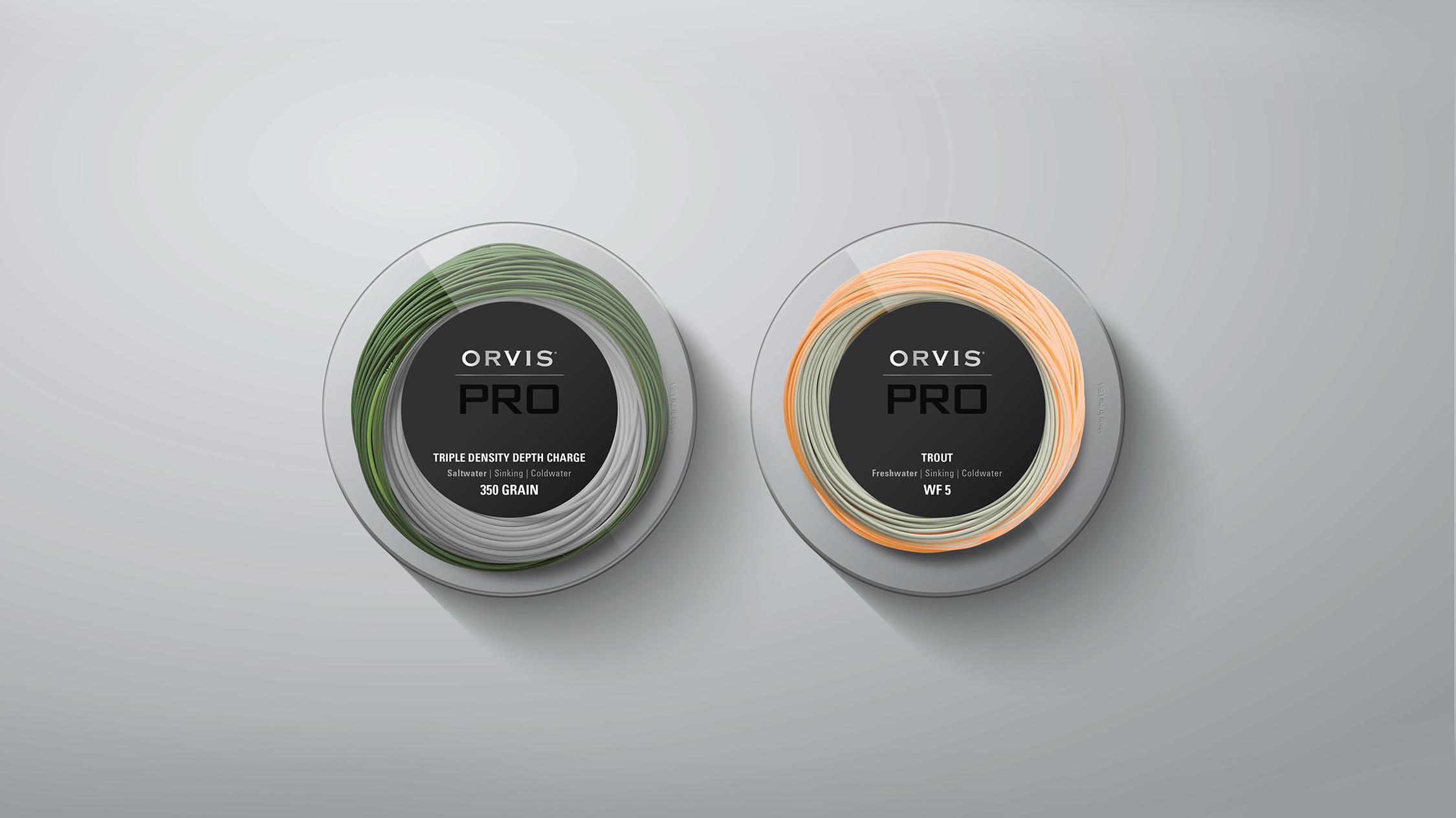 Orvis_FlyLines_4.jpg