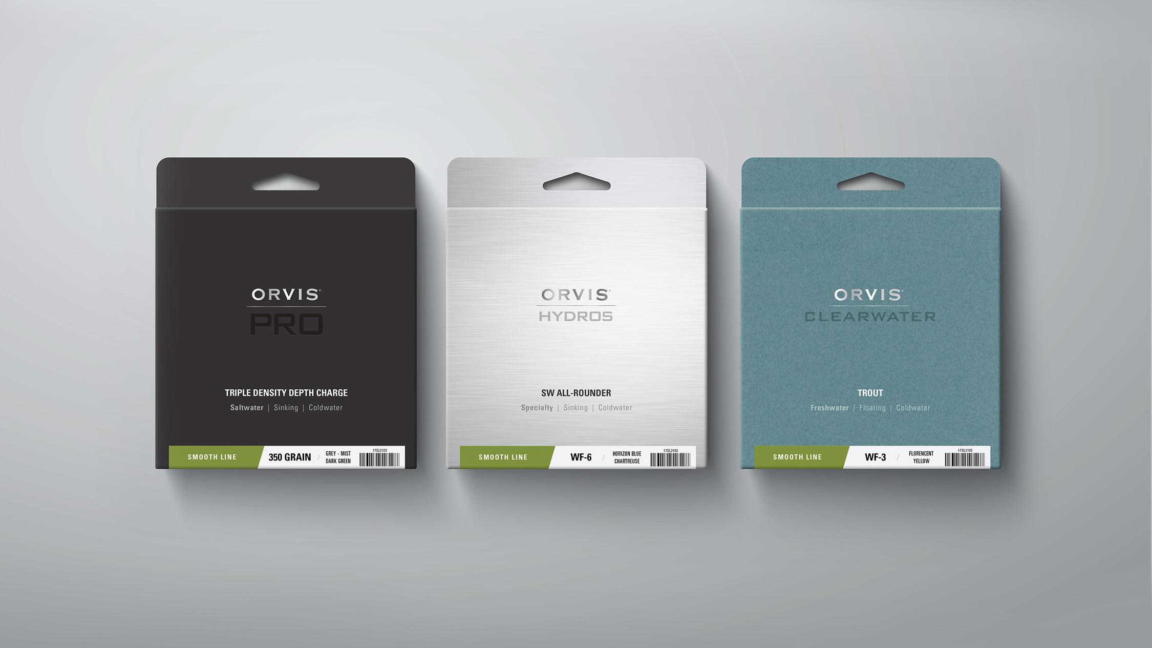 Orvis_FlyLines_5.jpg