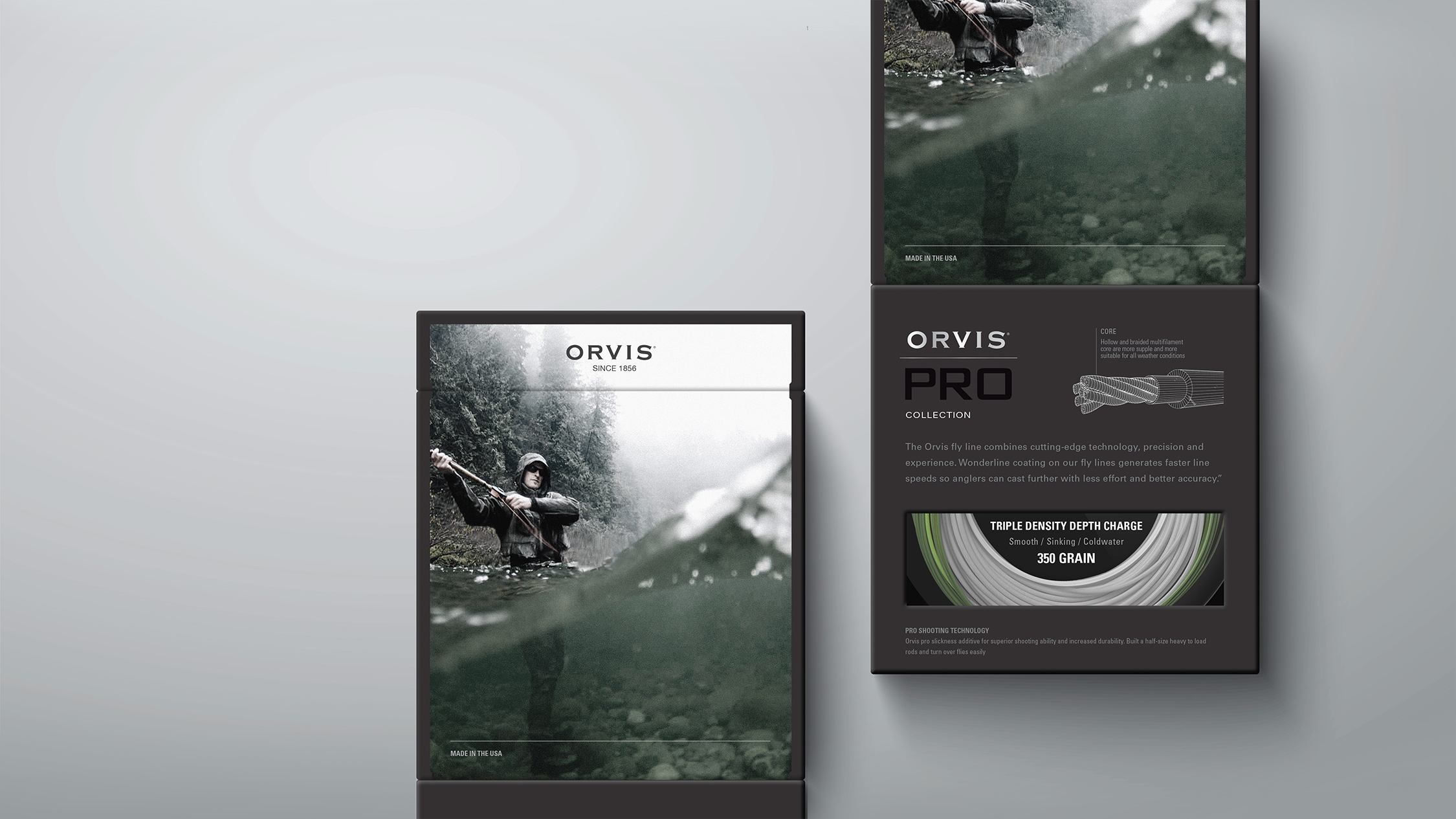 Orvis_FlyLines_8.jpg