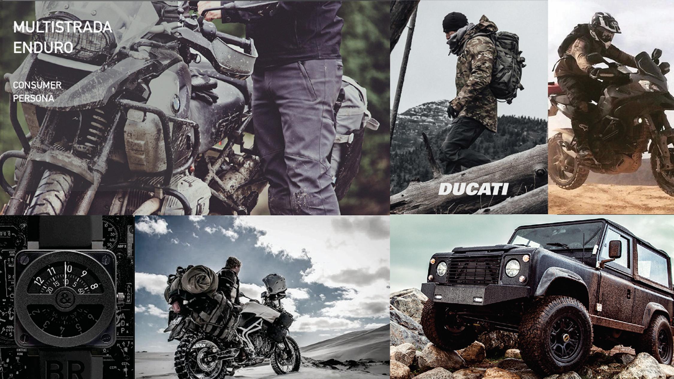 Ducati_30.jpg