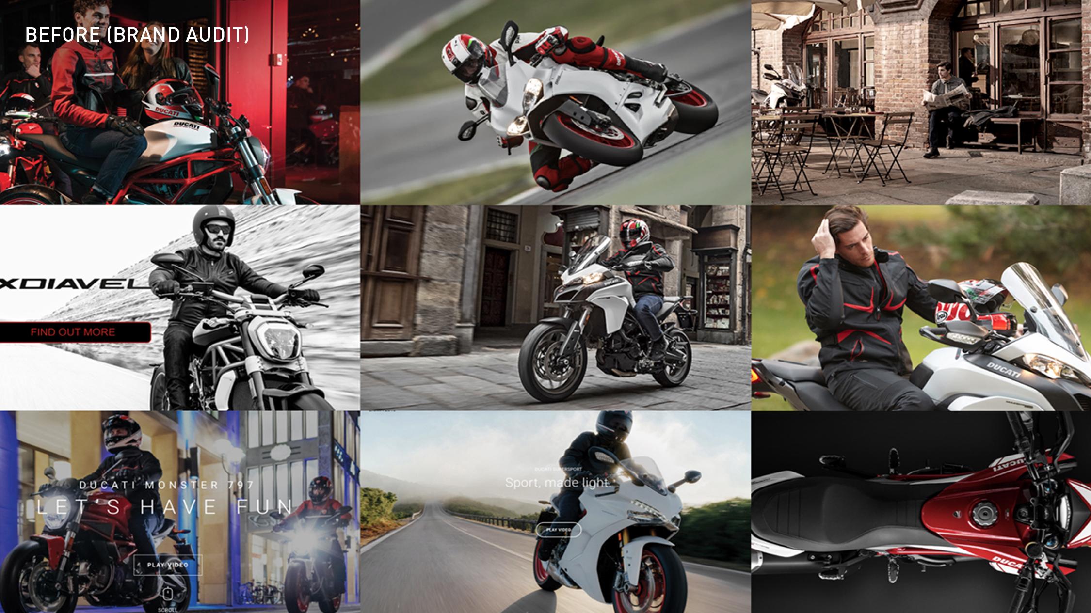 Ducati_29.jpg