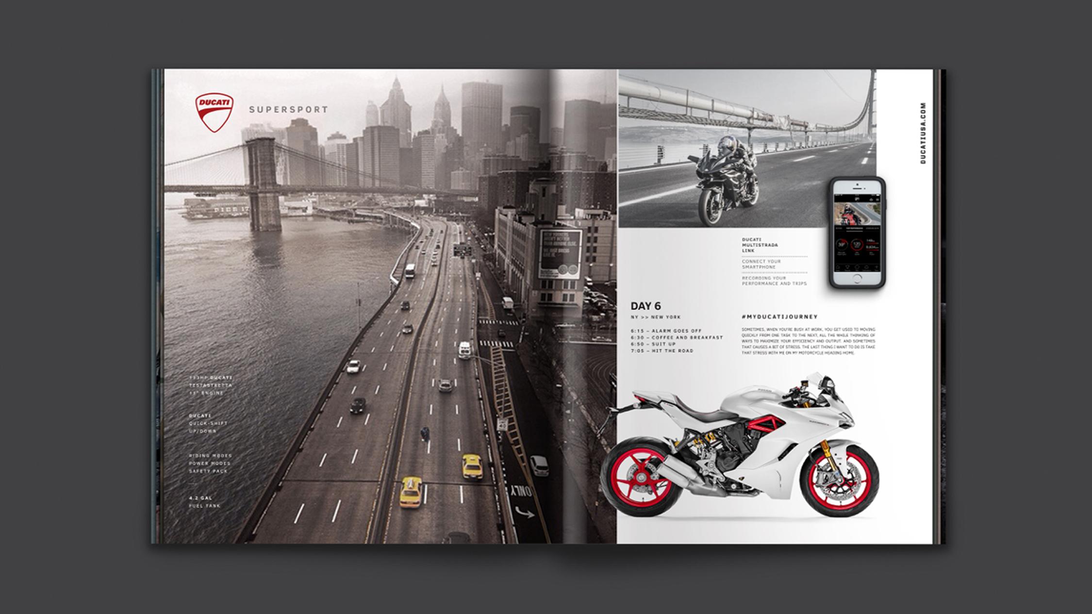 Ducati_07.jpg