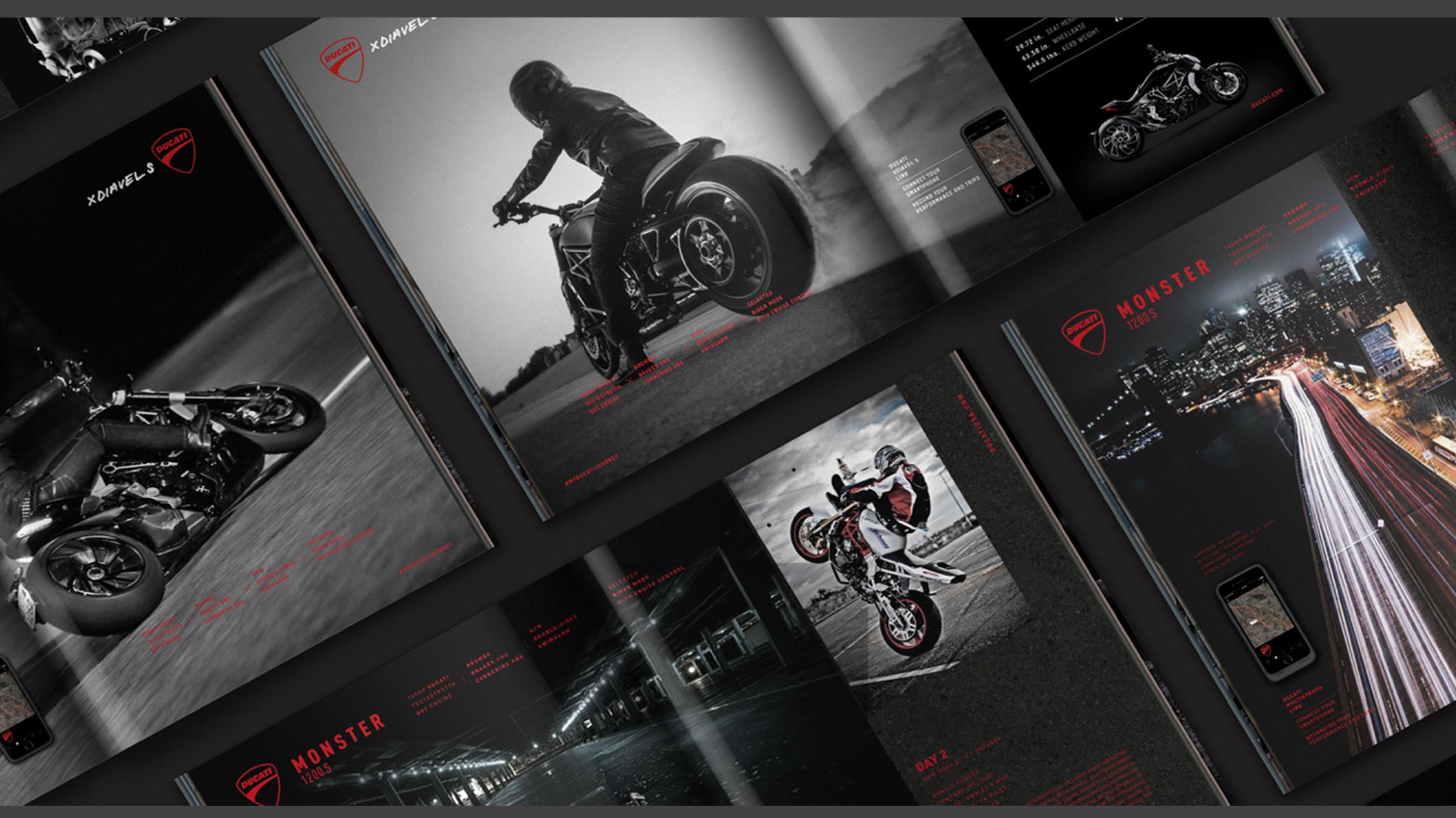 Ducati_19.jpg